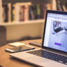 Mengapa Keamanan WordPress Sangat Penting?