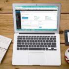 Cara untuk Meningkatkan Keterampilan Pengembangan WordPress Anda