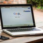 Cara Menyesuaikan Widget atau Sidebar RSS Feed WordPress