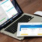 Tips Memilih Penyedia Web Host Reseller Terbaik